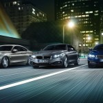 bmw-4-series_coupe420i-150x150