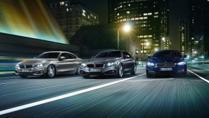BMW-4-Series_Coupe420i