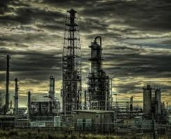 ガソリン税(揮発油税・地方揮発油税