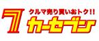 carseven_logo