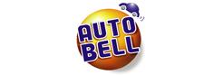 autobell_logo