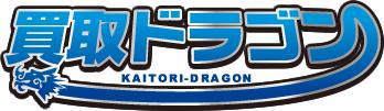 kaitoridragon_logo