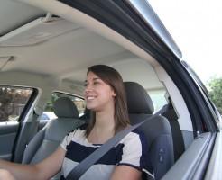 Teen Driver2