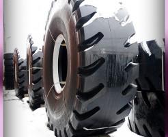 %22snow tire%22