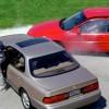 他人の車で事故を起こしたら保険は適用できるのかを調べてみた!