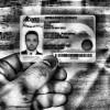 運転免許を期間前に更新する方法