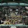 エンジンがかかりにくい14の原因と対処方法